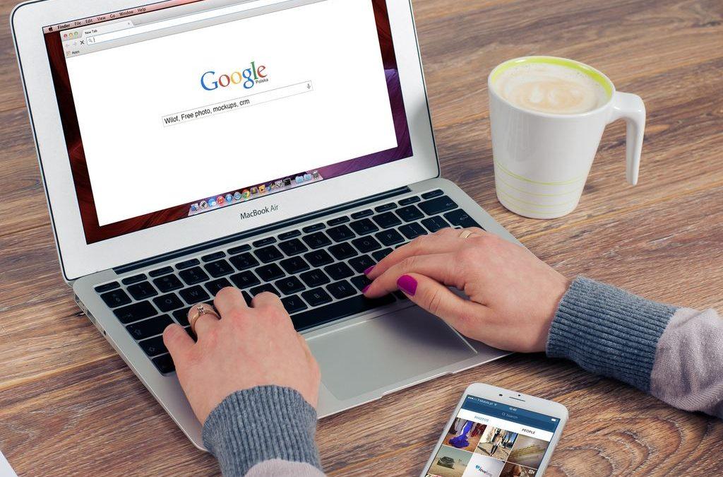 Internet oglašavanje – kako biti ispred konkurencije?